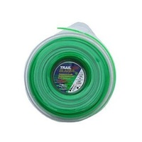 Trail Blazer 3.3mm x  23 Metres Round Trimmer Line