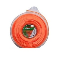 Diamond Edge 3.3mm x 20 Metres Square Trimmer Line