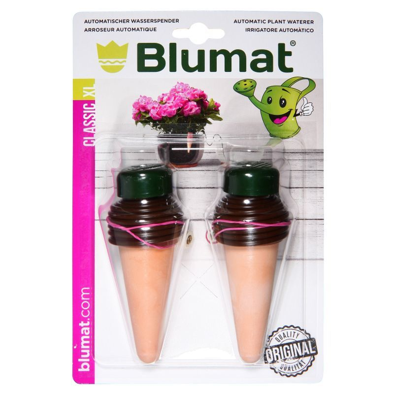 Blumat Classic XL - Pack of 2