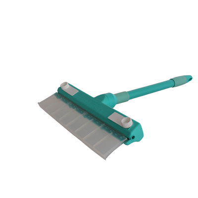 Aqua Blade Window Cleaner 30cm