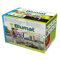 Blumat 40 cone Set with Pressure Reducer