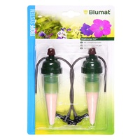 Blumat Drip System Extension Kit- Pack of 2