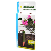 Blumat Drip System Maxi Depth Pack of 2