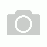 Cobweb Cleaner with Thread Adaptor